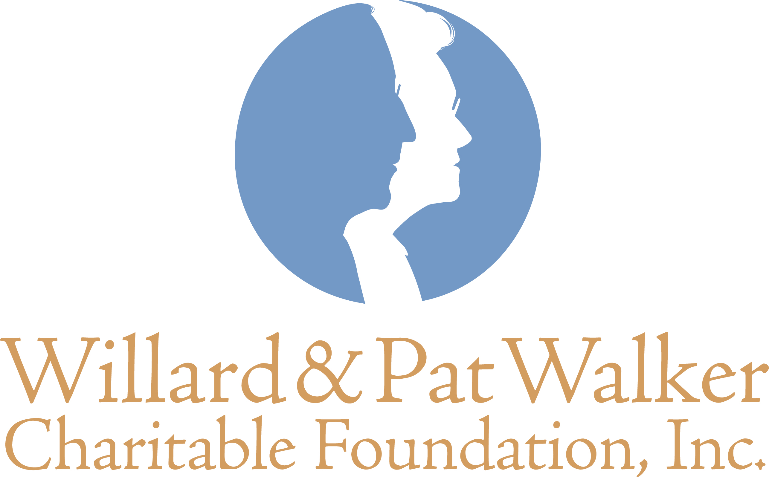 Pat and Willard Walker Foundation