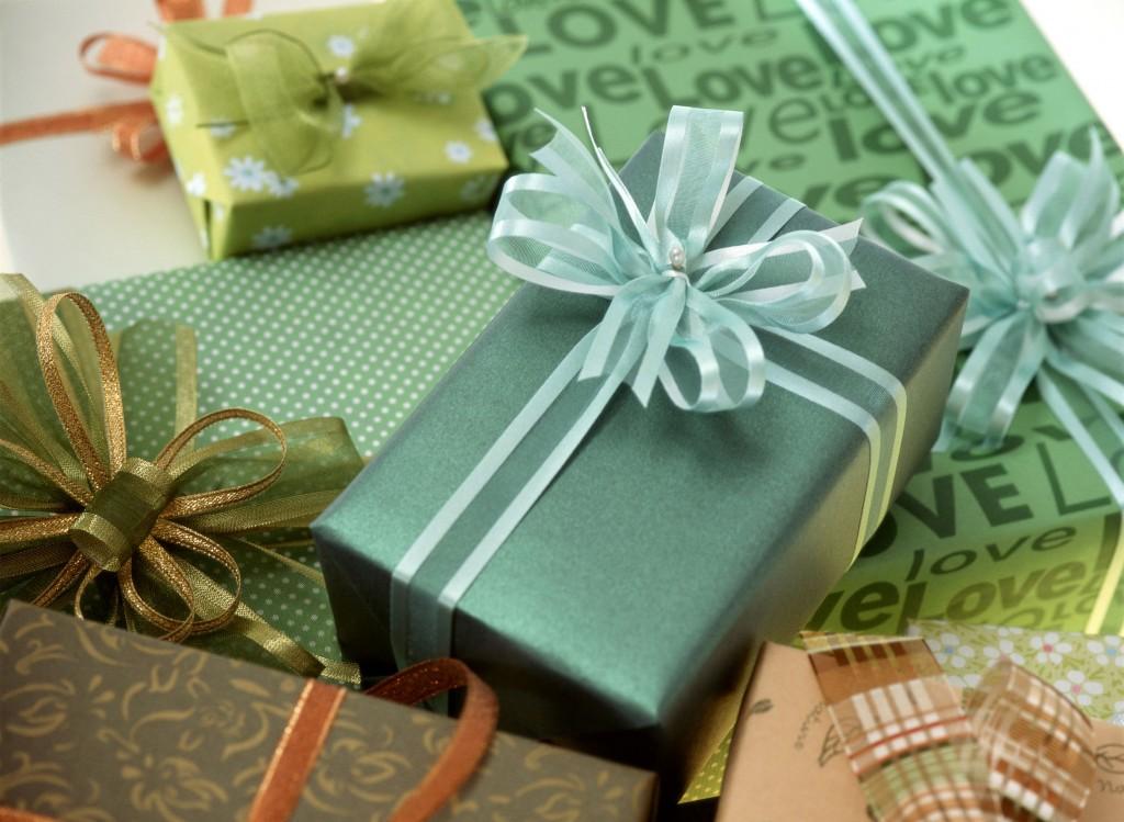 Gift Memberships