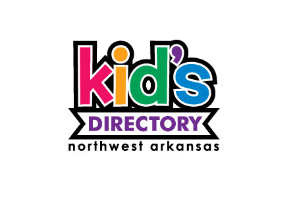 Kid's-Directory-logo-for-web
