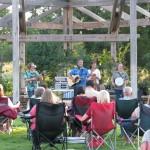 BGO 2015 Free Summer Concert Series