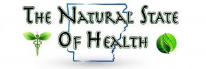 Veteran's Wellness Fair @ Botanical Garden of the Ozarks
