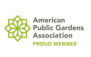 National Public Gardens Day {Free Event} @ Botanical Garden of the Ozarks