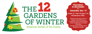 12_gardens_fb_cover_photo