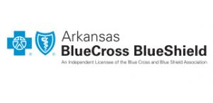 Arkansas Blue Cross and Blue Sheild