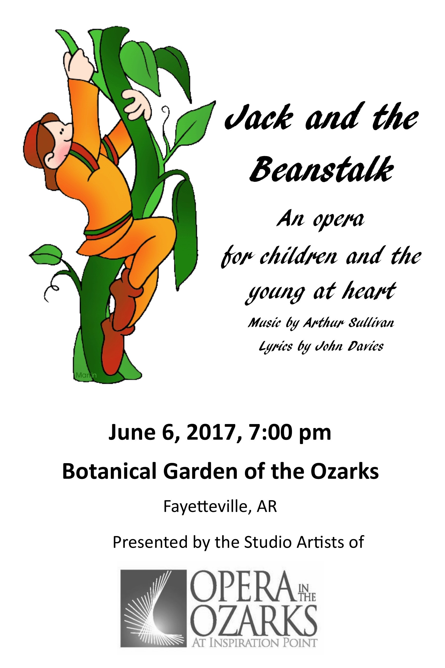 Garden Events Botanical Garden Of The Ozarks